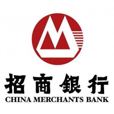 成都-招商银行