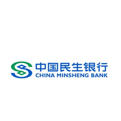 成都-中国民生银行