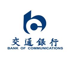 浙江-交通银行