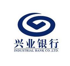 浙江-兴业银行